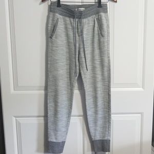 Abercrombie &Fitch  jogger